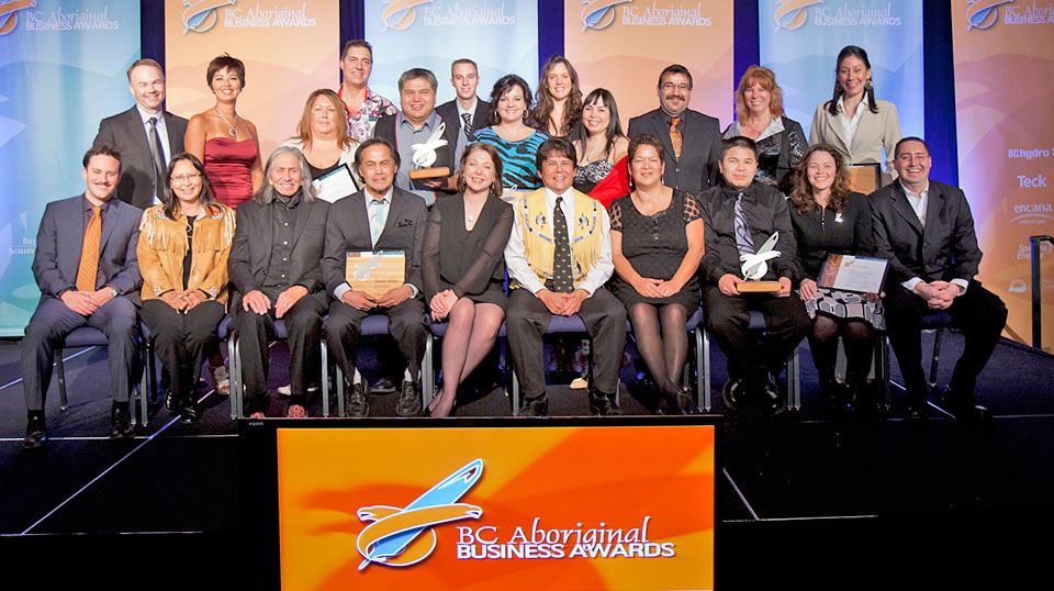 Aboriginal-Awards2011