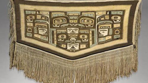 Tlingit_rug