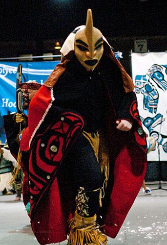 Hobiyee_Wameessh_Masked Dancer