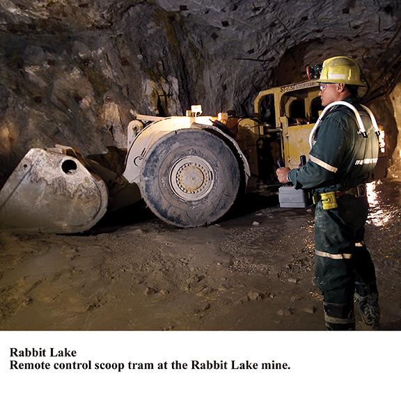 Cameco_Rabit Lake Remote_Mar2015 copy