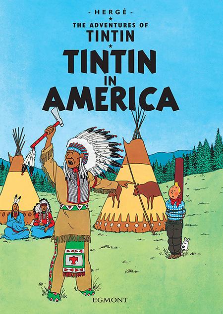 Tintin_in_America_