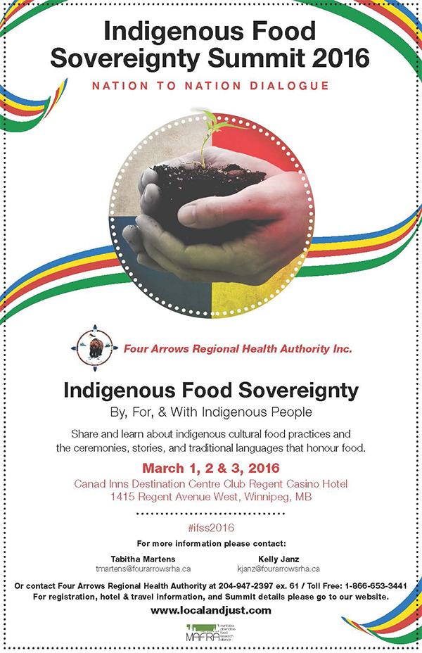IndigenousFoodSovernSum2016-600x928