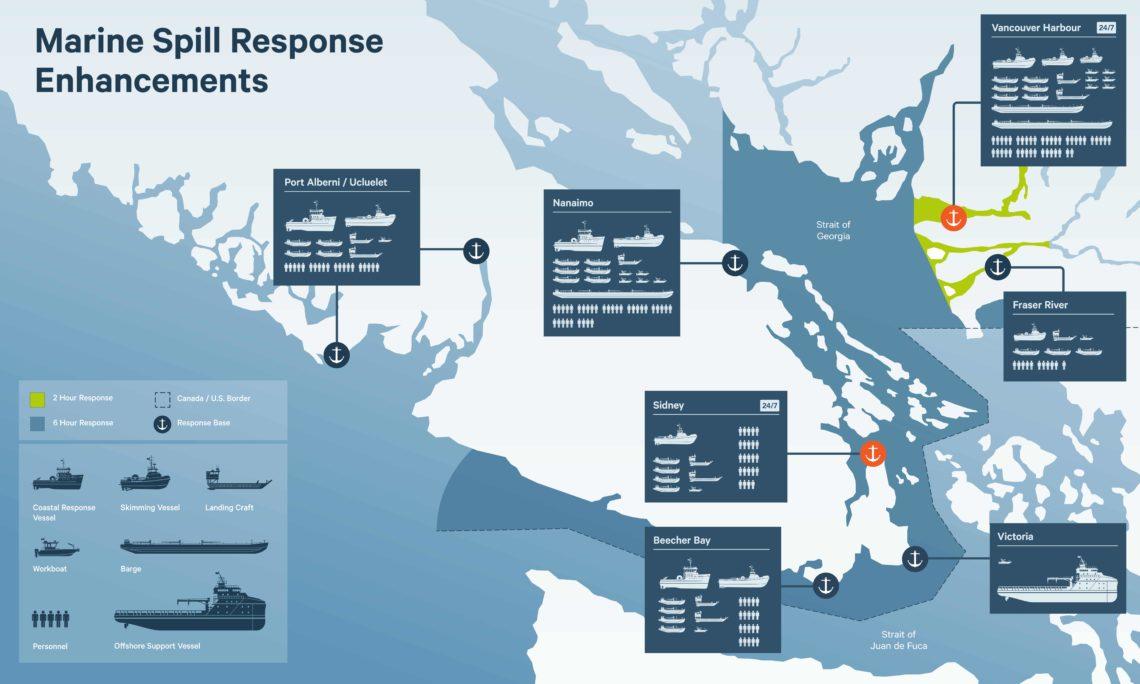 marine-spill-response
